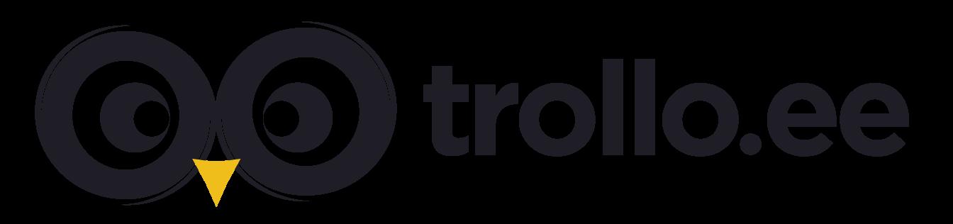Trollo.ee | Parim tööriistade e-pood Eestis!